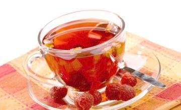 牛皮癣病人能不能喝红茶