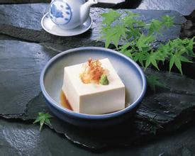 红柿肉末蒸豆腐.jpg