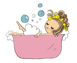 寻常型银屑病洗浴配方