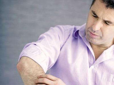 牛皮癣患者怎样进行保健呢?